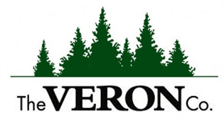 The Veron Company